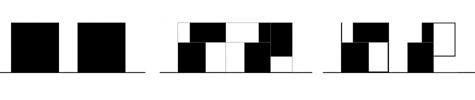 024---Concept